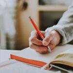 ¿Por Qué Aprender Inglés?