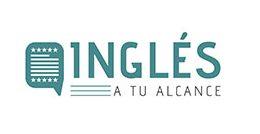 Inglés A Tu Alcance