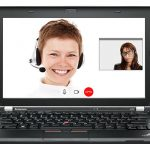 Beneficios De Aprender Inglés Vía Skype