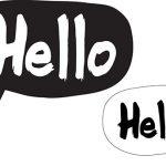 ¿Cómo Mejorar La Pronunciación En Inglés?