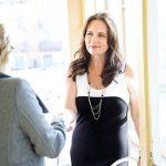 Consejos Para Tener Una Entrevista De Trabajo En Inglés