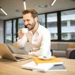 8 Consejos Para Aprender Inglés De Negocios