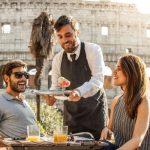 5 Tips Para Que Mejores Tus Conversaciones En Inglés En Un Restaurante