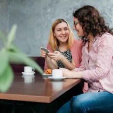 tips de conversaciones en ingles