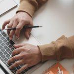 ¿Cómo Escribir Emails En Inglés?