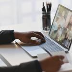 13 Consejos Para Tener Una Videoconferencia En Inglés