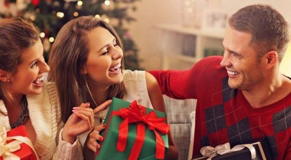 frases de ingles en navidad