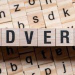Tips Para Aprender Verbos y Adverbios Confusos en Inglés