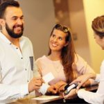 Conversaciones En Inglés En Un Hotel